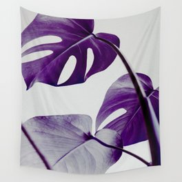 botanical vibes III Wall Tapestry
