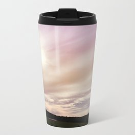 swoop Metal Travel Mug