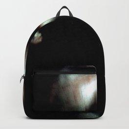 Grim Backpack
