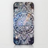 Celestina Slim Case iPhone 6s