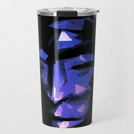 Mystic Oracle Travel Mug