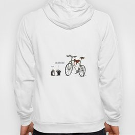 A GREAT GIFT Hoody