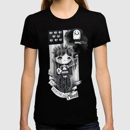 Lady Misery T-shirt
