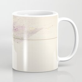 Souvenirs Coffee Mug