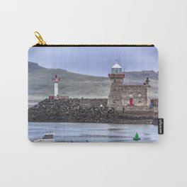 Howth Harbour 2 Carry-All Pouch