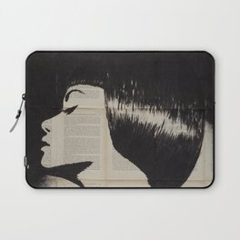 Marianne Laptop Sleeve