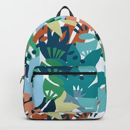 Gumdrops Backpack
