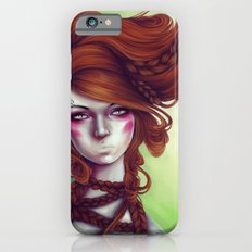 Evelyn Slim Case iPhone 6s