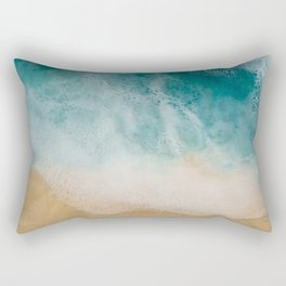 chambers Rectangular Pillow