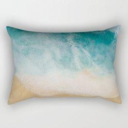 chambers Rectangular Pillow