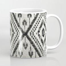 AZTECN2 Mug