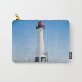 SEA LIGHTHOUSE Carry-All Pouch