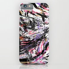 Smother // Daughter Slim Case iPhone 6s