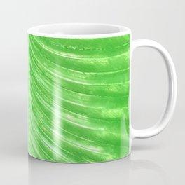 I'm Alive. Fashion Textures Coffee Mug