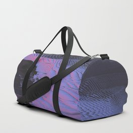 Nameless Duffle Bag