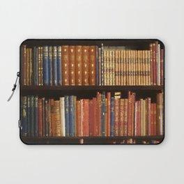 Power book Laptop Sleeve