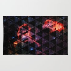 All you need is Space Rug