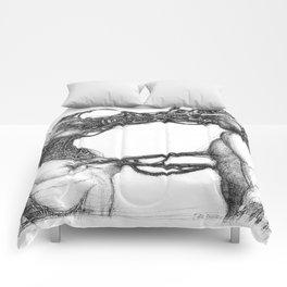Synchronisation 2016-05-08 Comforters