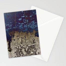 The Secret life of bridges Stationery Cards