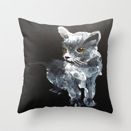 Timi Throw Pillow