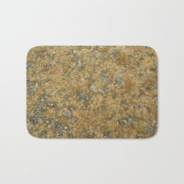 Stones & Earth Bath Mat