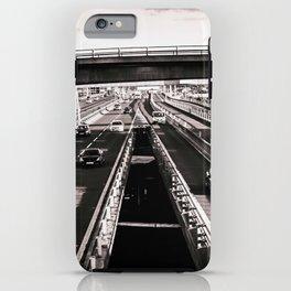 .5 iPhone Case
