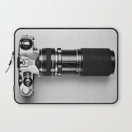 400 mm Laptop Sleeve