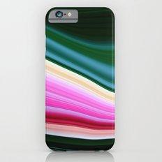 Botanic Slim Case iPhone 6s