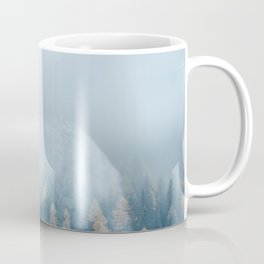 The Great Spirit Coffee Mug