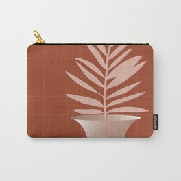 Lola Pot #2 Carry-All Pouch