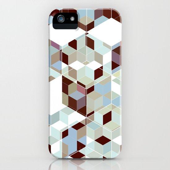 SAMMAL design - winter bricks by sammal_design
