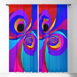 colors for your home -202- Blackout Curtain