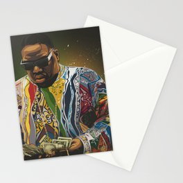 Biggie Stationery Cards