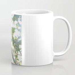 King Yago Coffee Mug