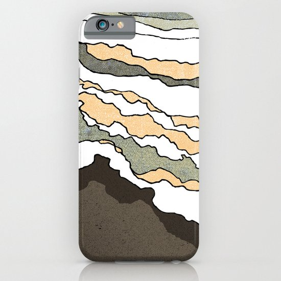 Breakthrough iPhone & iPod Case