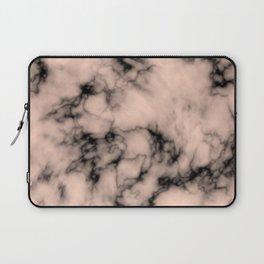 RoAndCo  Laptop Sleeve