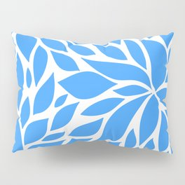 Bloom - Dodger Pillow Sham