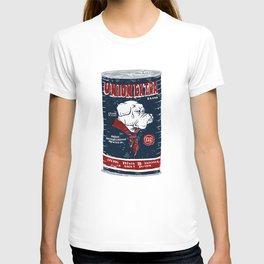 Union Extra T-shirt