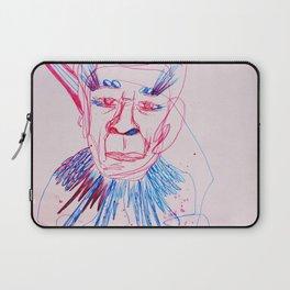 R&B Laptop Sleeve