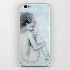 Soak iPhone & iPod Skin