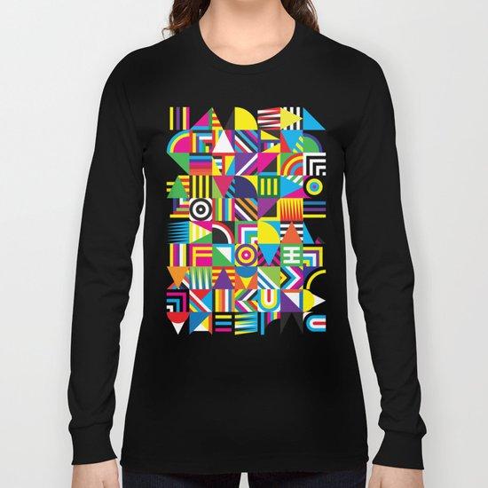 Rainbobox Long Sleeve T-shirt