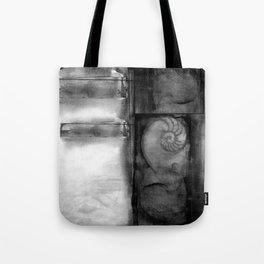 Nature Voices No.3o by Kathy Morton Stanion Tote Bag