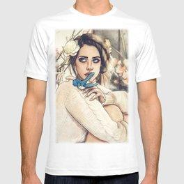 LDR III T-shirt