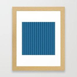 nabor Framed Art Print