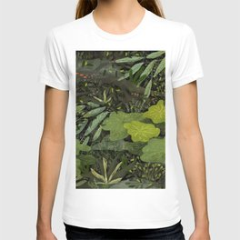 Forest Life T-shirt