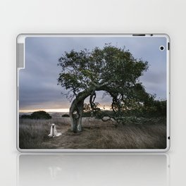 Boo 2 by The Labs & Co. Laptop & iPad Skin