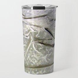 chunk Travel Mug