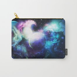 Universo Carry-All Pouch