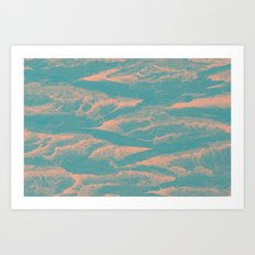 2571 Art Print