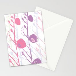 Sketches from Holiday1 Stationery Cards